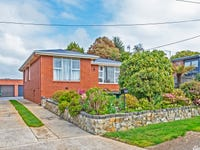 34 Curraghmore Avenue, Park Grove, Tas 7320