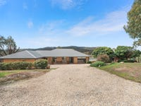 82 Molonglo River Drive, Carwoola, NSW 2620