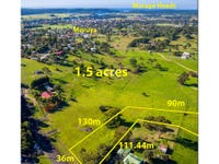 205 Araluen Road, Moruya, NSW 2537