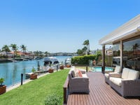 262 Belgrave Esplanade, Sylvania Waters, NSW 2224