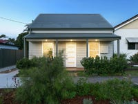 62 Young Street, Carrington, NSW 2294