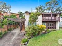 5 Maple Street, Lugarno, NSW 2210