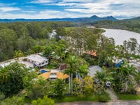 11 Riverside Crescent, Brunswick Heads, NSW 2483