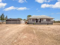 105 Brightview Road, Lockrose, Qld 4342