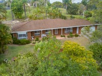 7 Poynten Drive, Emerald Beach, NSW 2456