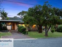 25 Butler Crescent, Banksia Park, SA 5091