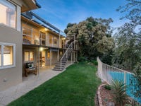 708 Yambla Avenue, Albury, NSW 2640