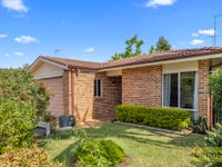 53 John Tebbutt Place, Richmond, NSW 2753