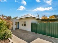23 South Terrace, Williamstown, SA 5351