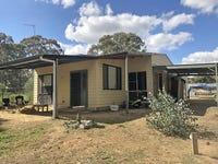 49 Cherry  Street, Mandurama, NSW 2792