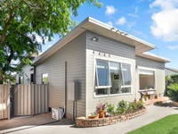 19 Woods Road, South Windsor, NSW 2756