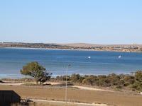 5 Loveshack Route, Streaky Bay, SA 5680