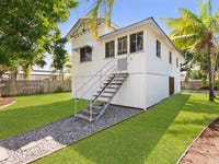 37 Sixth Street, South Townsville, Qld 4810