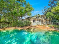 30 Raleigh Terrace, Currumbin Waters, Qld 4223