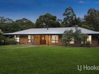 140 Yanderra Road, Yanderra, NSW 2574