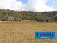 Lot 308 Giants Creek Rd, Sandy Hollow, NSW 2333