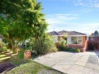 6 Wren Street, Condell Park, NSW 2200