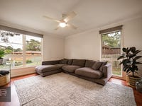 7 Exeter Place, Bidwill, NSW 2770