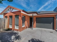 3/39 Bunnett Road, Knoxfield, Vic 3180