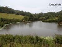 200 Camp Creek Road, Lowanna, NSW 2450
