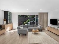 5/23 Birriga Road, Bellevue Hill, NSW 2023