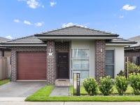 131 Poziers Road, Edmondson Park, NSW 2174