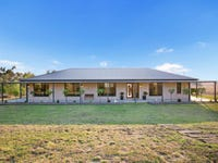 15 Rosella Place, Inverell, NSW 2360