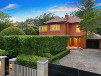 7 Brisbane Avenue, East Lindfield, NSW 2070