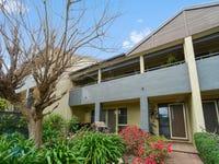 71 Hyde Ave, Glenhaven, NSW 2156