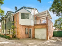 4/68 Underwood Street, Corrimal, NSW 2518