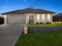6 St Andrews Close, Heddon Greta, NSW 2321
