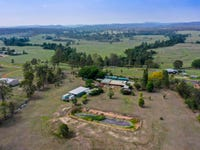 233 Lower Kangaroo Creek Road, Coutts Crossing, NSW 2460