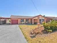 3 Loseby Avenue, Marulan, NSW 2579