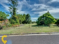 13 Nile Street, Riverview, Qld 4303