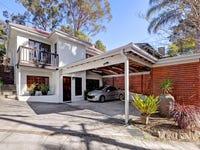 47 Barwon Road, Lane Cove West, NSW 2066