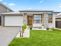 30 Lockheed Hudson Drive, Horsley, NSW 2530