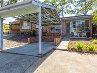 118/29 Taurus Street, Elermore Vale, NSW 2287