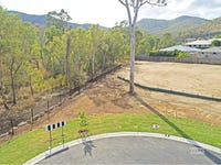 Lot 6, Diploma Street, Norman Gardens, Qld 4701