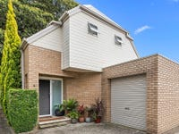 3/3 May Street, Mayfield, NSW 2304
