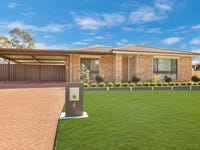 6 Pam Green Place, Doonside, NSW 2767