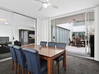 6/119 Parramatta Road, Camperdown, NSW 2050