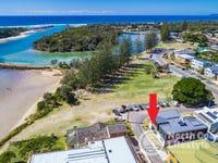 2/6 Mona Lane, Brunswick Heads, NSW 2483