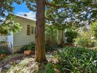 62 Great Western Hwy, Mount Victoria, NSW 2786
