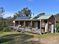 213 Murrabrine Forest Road, Yowrie, NSW 2550