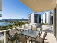 30703/99 Esplanade, Cairns City, Qld 4870
