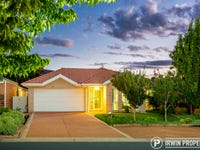 12 Bywaters Street, Amaroo, ACT 2914