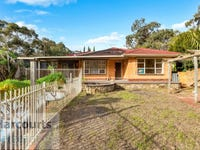 77 Hancock Road, Tea Tree Gully, SA 5091