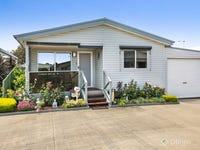 163/1325 Frankston-Dandenong Road, Carrum Downs, Vic 3201