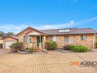 5 Coralie Close, North Nowra, NSW 2541