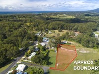106C Old Pacific Highway, Raleigh, NSW 2454
